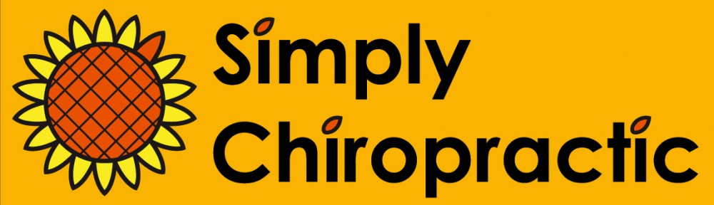 Simply Chiropractic of Tampa, Florida